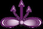 SG_Logo12112020sm.png