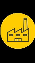 site insdustria.png