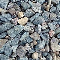 Дробленый камень