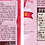 Thumbnail: Nongshim Tako Chips Octopus Flavor 60g