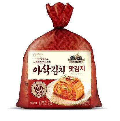 Our Home Ah-Sahc Mat Kimchi 900g