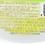 Thumbnail: Jongga Wasabi Sliced Radish 340g
