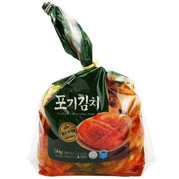 Our Home Ah-Sahc Pogi Kimchi 1kg