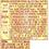 Thumbnail: Namyang Chupa Chups Sparkling Orange 345ml