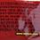 Thumbnail: Sempio Insadong Kalbi Sauce 190g