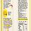 Thumbnail: Ottogi Kalguksu Wheat Noodle, Korean Style 900g