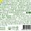 Thumbnail: Jongga Kimchi 50g