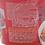 Thumbnail: Kimchi Flavor King Noodle Cup 110g