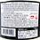 Thumbnail: Samyang Buldak Hot Chicken Flavor Topokki Rice Cake 185g