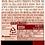 Thumbnail: Guk Ganjang 500ml