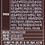 Thumbnail: Ottogi Herb Tonic Tea Powder 195g