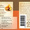 Thumbnail: Chungjungone Corn Syrup 1.2kg