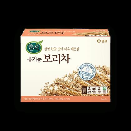 Sempio Barley Tea 300g