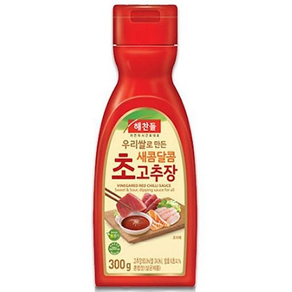 Haechandle Cho Gochujang 300g