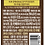 Thumbnail: Chungjungone Classic Tonkatsu Sauce 400g