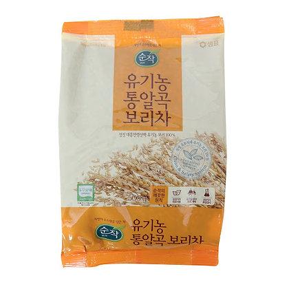 Sempio Barley Tea 500g