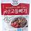 Thumbnail: Jongga Godulbaegi Kimchi 150g