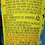 Thumbnail: Jin Ramen Hot Flavor Cup 65g