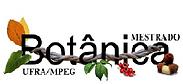 logo_posbot_final.png