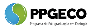 ppgeco.png