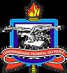 UFPA-logo-190126E206-seeklogo.com.png