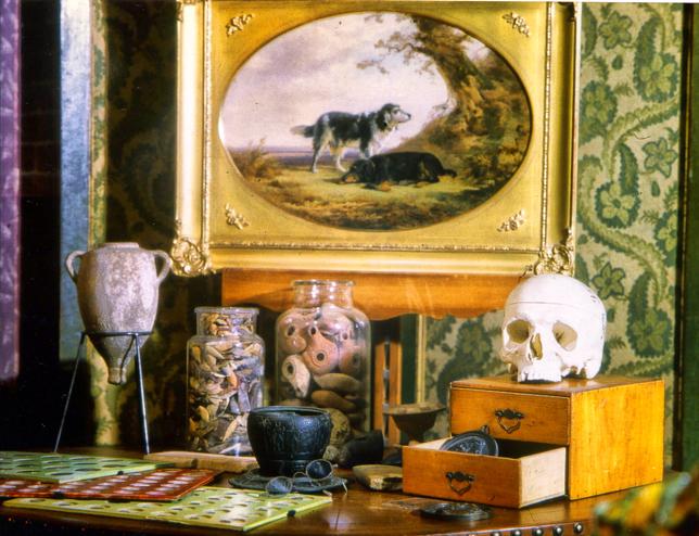 Louvre-3GAR-005.jpg