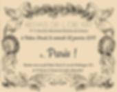 Oie1917-web-01.png