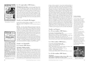 livre Gillette SSHF-24-25.jpg
