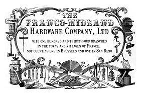 franco-midland banner.jpg