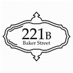 221b-1.png
