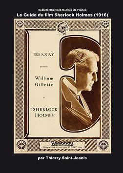 livre Gillette SSHF-01-cover-1.jpg