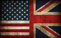 usa-uk-flag-01.jpg