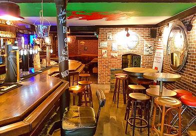 Pub Baker Street Paris-003.jpg