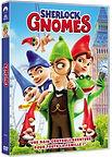 sherlock_gnomes.DVD.jpg
