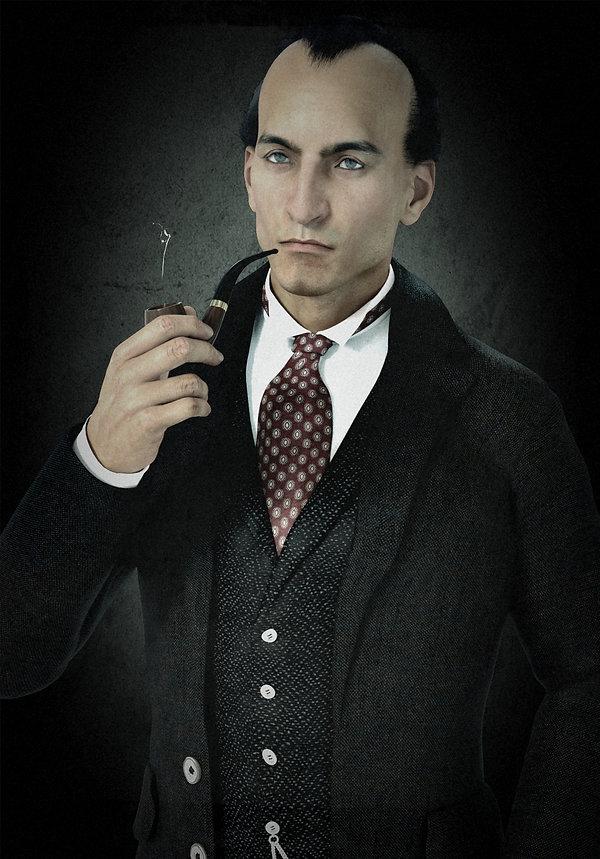 Sherlock-Holmes-old-a-005.jpg