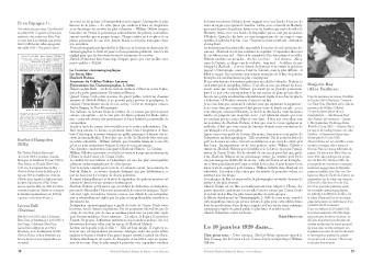 livre Gillette SSHF-28-29.jpg