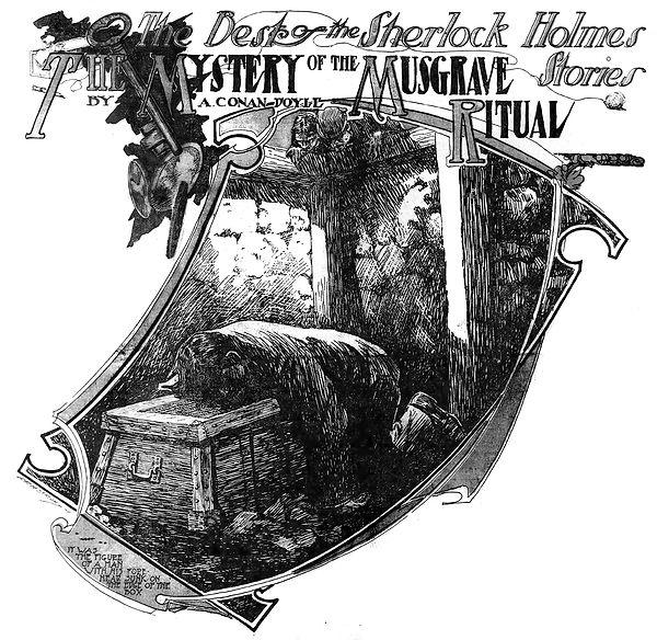 The-san-francisco-call-1905-11-19-litera