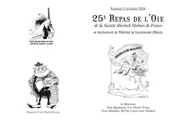 menu-Lucernaire-2018-2
