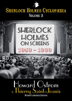 Sherlock-Holmes-on-Screens-vol-3-cover-A