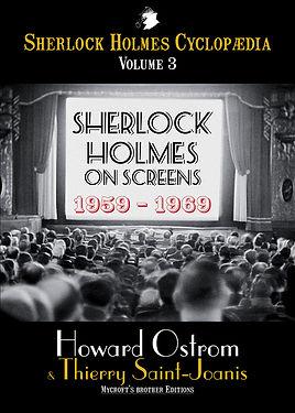 Sherlock-Holmes-on-Screens-vol-3-cover-A