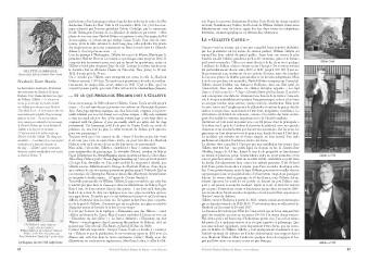 livre Gillette SSHF-42-43.jpg