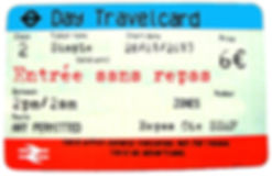 Ticket_accès_simple-bd.jpg
