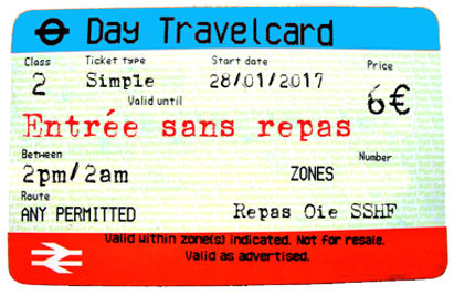 Ticket_accès_simple-bd.jpg