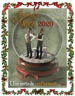 xmas-2020-Th-Sinjo-FR