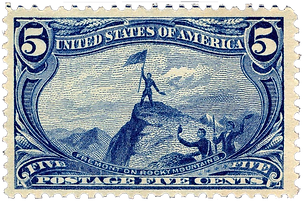 US-stamp-E.png