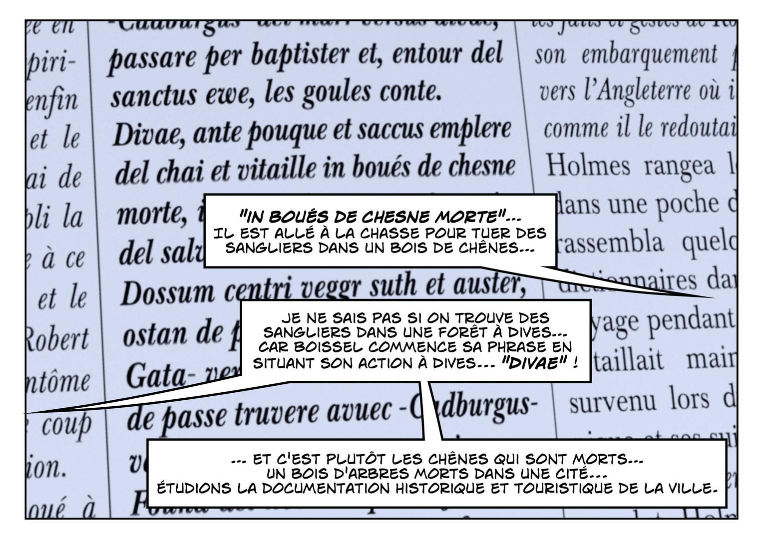 Indices-Bertille-38.jpg