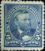 US-stamp-I.png