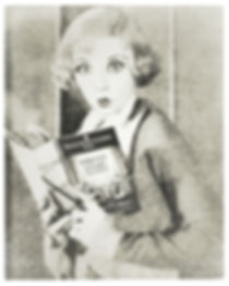 book-girl-1929.jpg