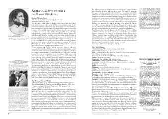 livre Gillette SSHF-18-19.jpg