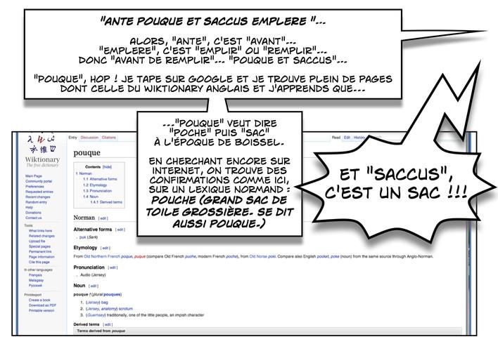 Indices-Bertille-33.jpg